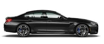 new car launches march 2014Home  BMW North America