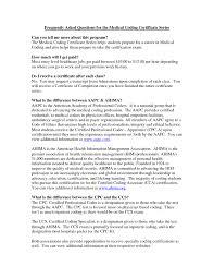 resume objective resume examples for ymca billing clerk resume billing Cover Letter Example