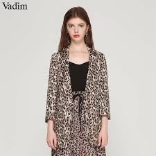 vadim Official Store - Amazing prodcuts with exclusive discounts on ...