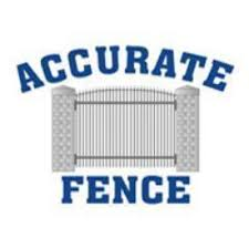 Image result for aCCURATE fENCE