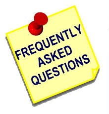 Image result for frequently asked question clip art green