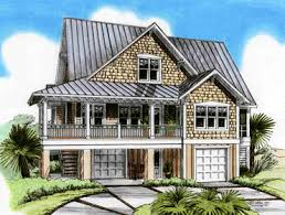 Coastal Home Plans   Falmouth Bay   New House Plans   Pinterest    Coastal Home Plans   Falmouth Bay   New House Plans   Pinterest   Falmouth  Coastal Homes and Home Plans