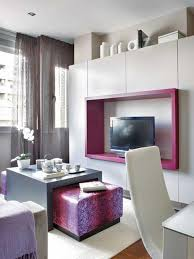 living room ideas for cheap: cheap interior design ideas smartrubix com