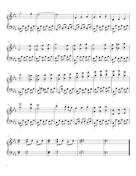 pride and prejudice theme song carl davis musescore 00 00
