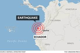 Image result for ecuador
