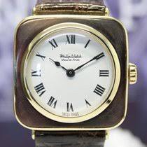 Купить <b>часы Philip Watch</b> - все цены на Chrono24