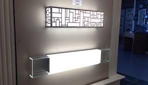 best led decorative bathroom lighting reviewsratingsprices best bathroom lighting