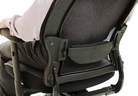 used office chair buying tips buying an office chair