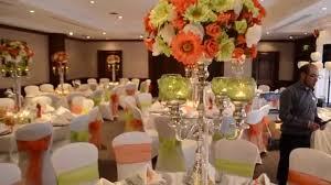 Lemon And Lime Kitchen Decor Orange And Lime Green Wedding Decor Wedding Decorations