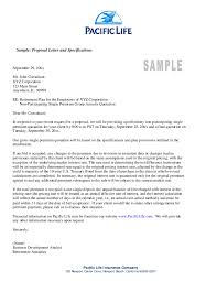 doc project proposal template word it project doc614794 business proposal template project proposal template word
