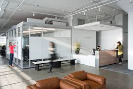 innovative office designs how to design an innovative workplace inspiration innovative office ideas