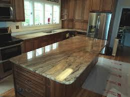 granite kitchen design kitchen small design layout ideas with granite countertops colors lear