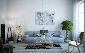 blue sofa living room interior design blue living room design modern sofa blue couches living rooms blue couches living rooms minimalist