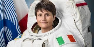 Risultati immagini per astronauta