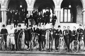 「Stanford University 1891」の画像検索結果