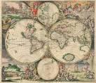 Images & Illustrations of Old World