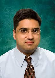 Syed-Ali Asghar, M.D. - Dr.Ali_Asghar-24-001C