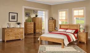attain beautiful simplistic bedroom oak furniture with ordinary design accent sofa affordable modern beautiful furniture pictures