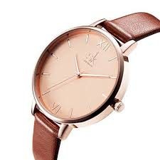 Pin on Women Watches