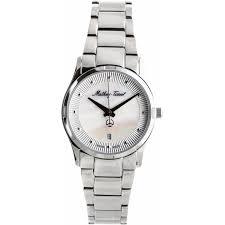 <b>Часы Mathey</b>-<b>Tissot</b> Elisa <b>D2111AI</b> купить в Москве по выгодной ...