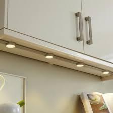 led track lights kitchen lighting howdens joinery under cabinet lighting add undercabinet lighting existing kitchen