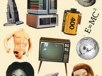 197 лучших изображений доски «PNG/ПНГ/STIKERS/<b>СТИКЕРЫ</b> ...