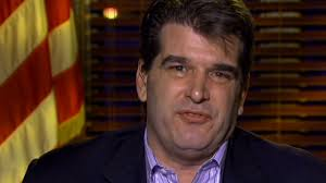 Afbeelding bij N.J. Mayor rips Chris Christie (Part 1) - 140108181117-tsr-mark-sokolich-chris-christie-fort-lee-entire-part1-00005925-horizontal-gallery