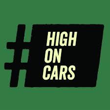 High on Cars - podcast