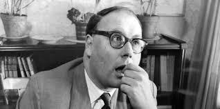 <b>...</b> an Seitenbetreiber verschicken, die <b>Heinz Erhard</b>-Gedichte zitieren. - heinzerhardt