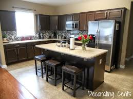 Kitchen Cabinets New Hampshire Kitchen Kitchen Cabinets New Bc New Style Kitchen Cabinets