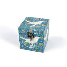 """<b>Шкатулка</b> """"<b>Белая птица</b>"""" для дома — купить в интернет-магазине ..."""