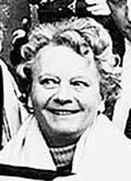 """1985, París (Francia): Simone Weber """"La Diablesa"""", asesina a varios de sus esposos utilizando veneno, para cobrar sus ... - Simone%252BWeber"""