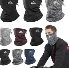 Special Offers <b>bicycle winter</b> face near me and get free shipping - a701