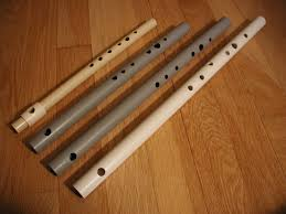 Making Simple PVC Flutes: 7 Steps (with Pictures)
