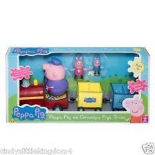 <b>Фигурки свинка пеппа игровые</b> наборы - огромный выбор по ...