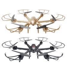 Big Discount F17742/3 MJX <b>X601H</b> Drone FPV HD Camera RC ...