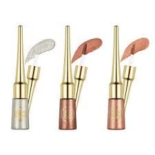 [R] <b>CHUPACHUPS bling</b> bling eyes 1ea - Korean Cosmetics Online ...