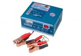 Зарядное <b>устройство СОЮЗ ЗУС</b>-1221