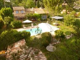 le mas des tours bed breakfast holidays weekends in cotignac bed breakfast le mas de