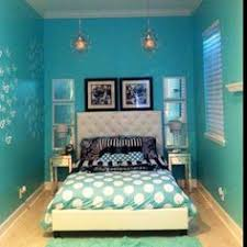 1000 images about tiffany blue bedroom on pinterest tiffany blue bedroom home decor ideas and tiffany blue blue small bedroom ideas