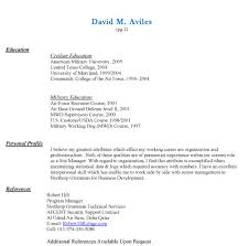 resume reference upon request  template resume reference upon request
