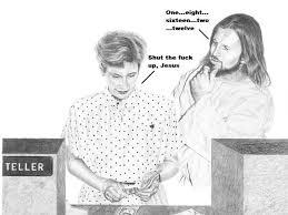 Lol Jesus Meme Tumblr - lol jesus meme tumblr and Meme Bibliothek via Relatably.com
