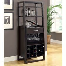interior designs large size minimalist simple design of the home bar furniture sets that has bar furniture sets home