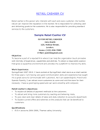 resume hvac installer hvac and refrigeration resume sample my hvac installer resume hvac installer resume sample hvac resume