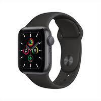 Смарт-<b>часы Apple</b>