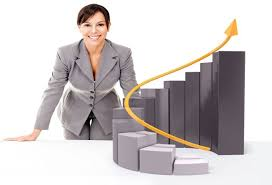 Resume Services   Executive Resume Writing Service Elite Executive Resume Writing Service