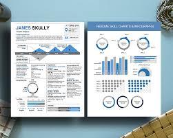 infographic resume skills chart infographic milennial resumes infographic resume skills chart infographic