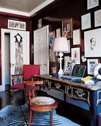lately home office furniture has become a draw for gaslamp customers seeking design inspiration in todays ever shifting workforce what with layoffs and antique home office furniture fine