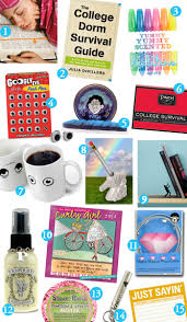 college care package gift ideas creative gift ideas news at college care package