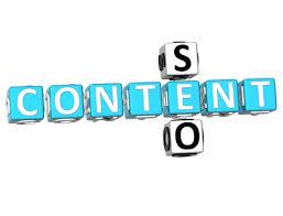 8 Cara Menulis Artikel Berkualitas